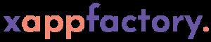 xappfactory-logo